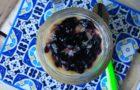 Budino cremoso di miglio senza zucchero.. con 4 super toppings alternativi