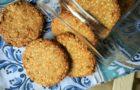 Grancereale fatti in casa senza glutine